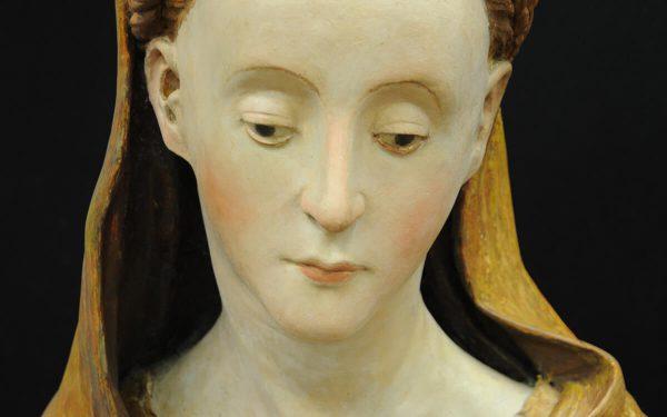 Santa maria in Legarano – Presepe
